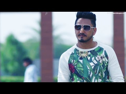 Chakkwein Suit (Remix Video)ft Dj Mickey Kulwinder