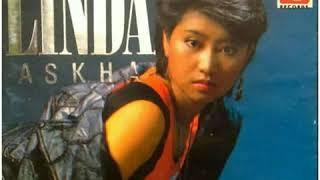 Download lagu Linda Askha Bayang Bayang Mp3