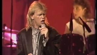 John Farnham - infatuation (Live)