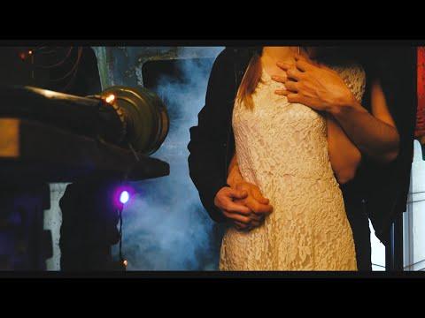 Terre de Sienne (Court - métrage)