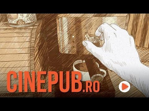 Loop | Film de Animație | CINEPUB