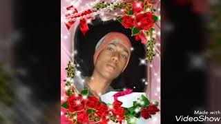 Ravi panthi