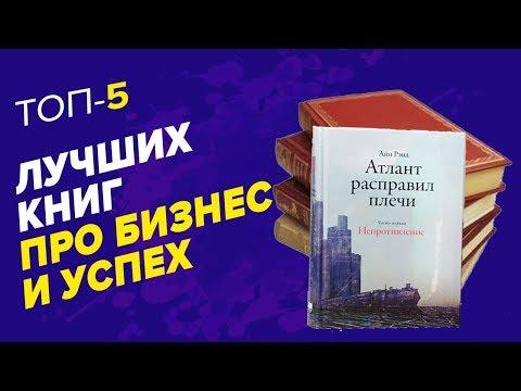 Перевести сатоши в рубли