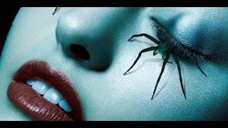 American Horror Story   Season 6  Full Teaser
