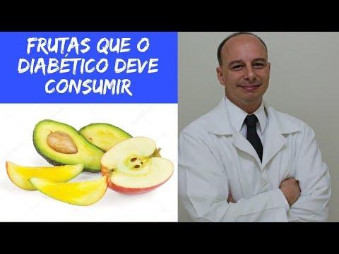 Tratamento de diabetes aipo com limão