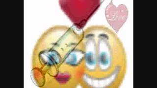 John ME - Love Is My Drug (with lyrics)