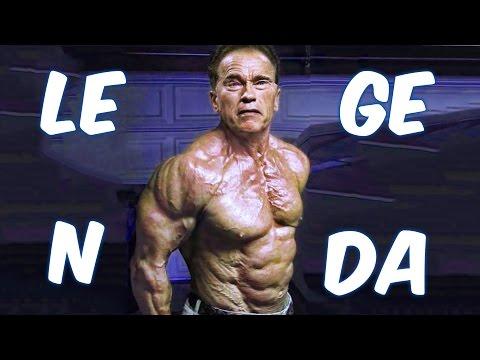 Program szkolenia na poziomym pasku na wszystkich mięśni