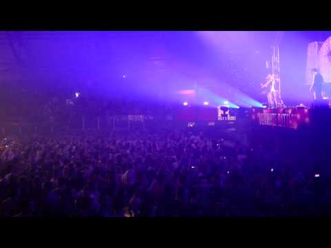 Defqon 2010 Anthem @ Knock Out *www.nightfocus.nl* Mp3