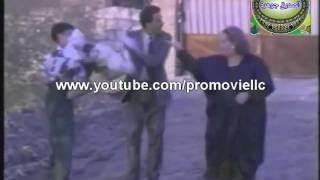 مازيكا من ارشيف أغاني الشباب في التسعينات .. أغنية للفنان أوراس ستار تحميل MP3
