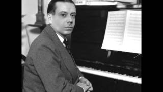 Anything Goes performed by Cole Porter