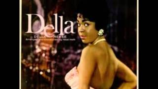 Della Reese - Ninety-Nine and 1/2 Won´t Do