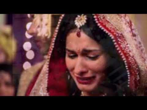 Konkani traditional wedding song, Shaadi dulhan kogona geet, kokani Shaadi geet, bidaai geet