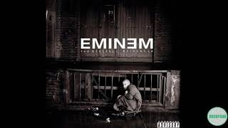 Eminem | The marshall mathers LP•Album•