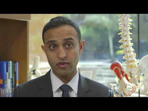 Image - HSS Minute: Regenerative Medicine