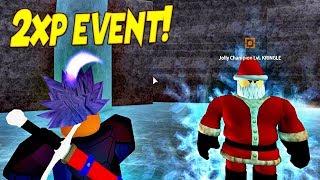 Dragon Ball Final Stand Lvl And Secret Glitchs! - Самые