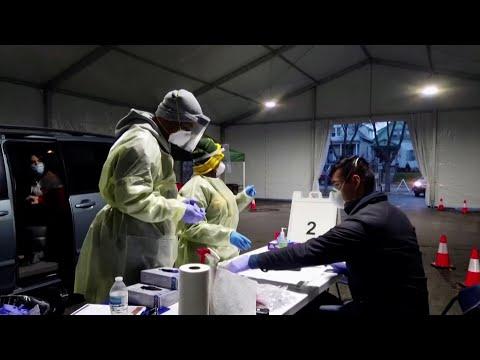 Hpv vírus rák kockázata