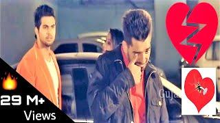 Best Heart Touching Hindi Songs _  Sochta Hoon Ke Woh Kitne Masoom The _ Kya ho Gye Dekhte Dekhate