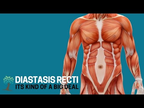Ćwiczenia na wzmocnienie mięśni prasy pośladki