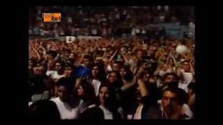 preview picture of video 'Homenaje a Rodrigo El Potro - Estudio Abierto Quimili'