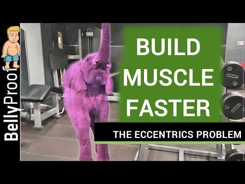 Comme traiter le pied à la distension du muscle jumeau
