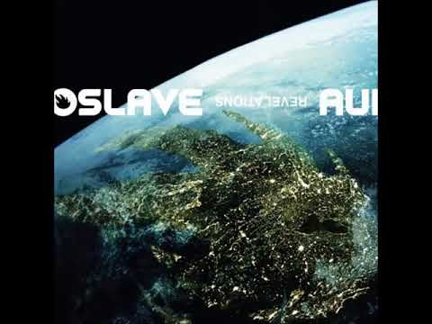 AUDIOSLAVE - Nothing Left To Say But Goodbye  (Subtitulada en Español)
