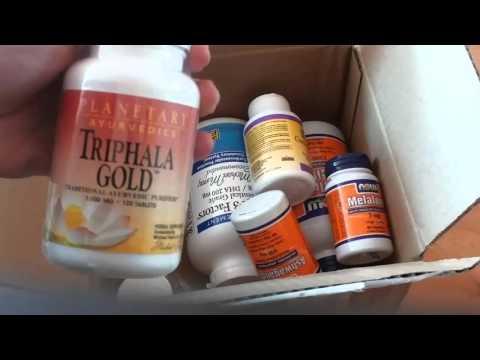 Увеличение инсулина при беременности
