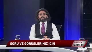 Ayyıldız Tim  Kanal A 08 01 2016- Ayyıldız Tim i Tanıyın.