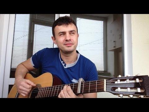 Смотреть русские мелодрамы 2016 цыганское счастье