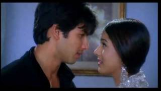 Vivah - 10/14 - Bollywood Movie - Shahid Kapoor & Amrita