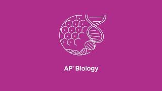 AP Biology: 7.2 Natural Selection
