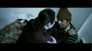 Second Marriage Dot Com - Theatrical Trailer 1