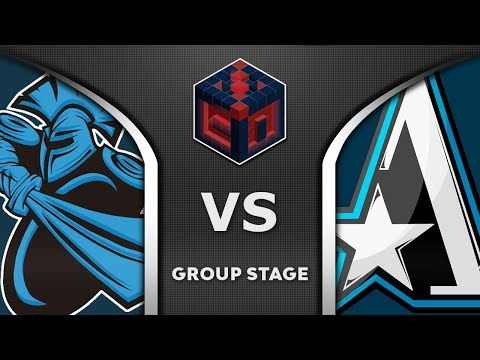 Newbee vs Sccc + Aster CPL 2019 China Professional League Highlights Dota 2