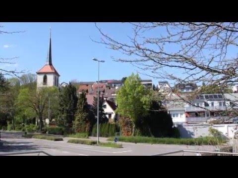 Last minute singlereisen deutschland