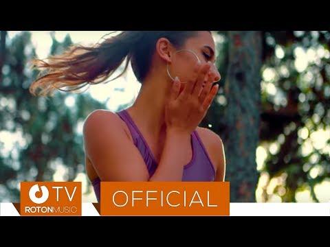 Dj Tzepesh - Trumpets Video