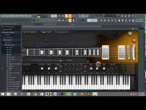 Download Afrobeat Midi Melody Drum Loops Construction Pack | MP3