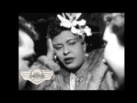 Billie Holiday - Good Morning Heartache Mp3