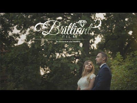 BRILLIANT FILM - video - 1