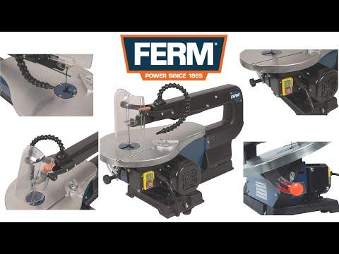 Scroll Saw - Scroll Saw Machine Latest Price, Manufacturers