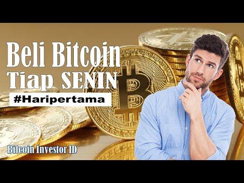 Coinmill btc