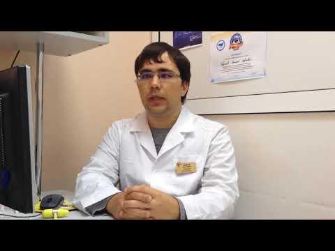 Дисциркуляторная энцефалопатия: симптомы, причины, диагностика и лечение