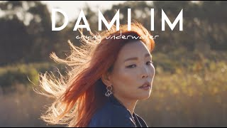 Dami Im   Crying Underwater (Official Video)
