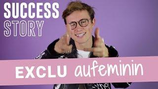 SUNDY JULES NOUS DIT TOUT ! | AUFEMININ