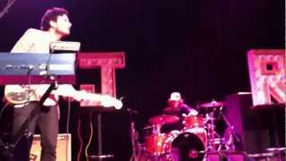 "Dale Earnhardt Jr. Jr. - ""God Only Knows"" [Live at The Majestic Theatre 4/21/2012]"