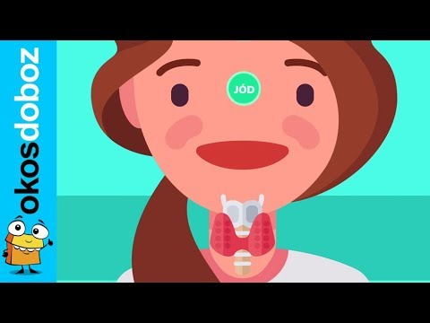 Enterobiosis, mely tablettát inni
