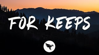 Rich The Kid - For Keeps ft. NBA Youngboy (Lyrics)