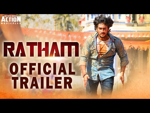 Download RATHAM (2019) Official Trailer | Geetanand, Chandni Bhagwanani | New South Movie 2019 HD Mp4 3GP Video and MP3
