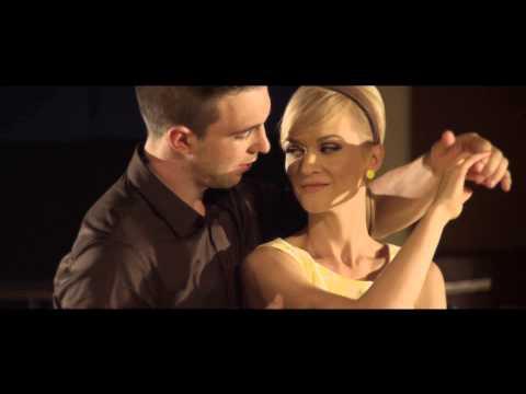 Kristína - Navždy (Oficiálny videoklip)