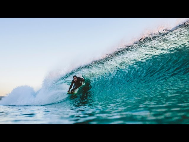 SURF PHOTOGRAPHY!