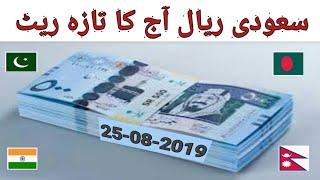 HOW TO CHECK NAQAL E KAFALA ( transfer of sponsorship ) NEW