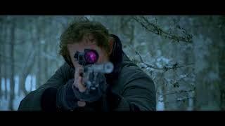 Trailer of Braven (2018)
